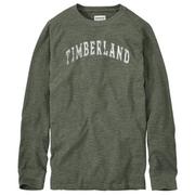 timberland shoprunner